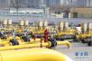 烟台:天然气经营企业捏造散布涨价信息将被严惩