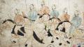 中华艺术探源|生与死——墓葬壁画中的世界