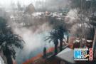 泡汤半价 临沂将举行首届温泉旅游文化节