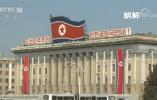 """美媒猜测2018""""第三次世界大战""""5大爆发地 朝鲜台湾排前二"""