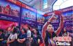 恒大童世界掘进注意乐园 主打中国风定位世界顶级文旅名片