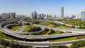 郑州未来城市怎么发展?十个字:东扩西拓南延北联中优