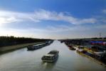 厉害了!人民日报发文点赞江苏运河文化带建设