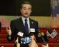 港媒:中国对外政策完胜美国 对比两国外长作为就知道
