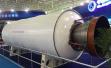 中国超大直径固体火箭发动机拟明年点火