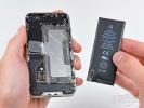 苹果宣布电池降价 消费者质疑:配件利润空间有多大?