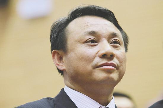 澳门网上娱乐赌博:毛振华控诉被欺负背后:亚布力度假村连年亏钱