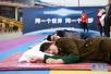 """四分之一北京居民睡不好 多数""""助眠""""偏方不靠谱"""