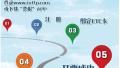 ETC电子发票来了!河北高速营改增系统上线