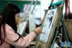 山东艺术统考1月4日起可打印准考证,1月7日开考