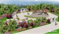 2018年洛阳城市区将建五十个小游园