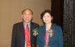 国家科学技术奖进步特等奖背后的院士夫妻:禽流感时带头吃鸡