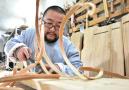 非遗:真正的中国匠人
