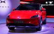 小鹏汽车G3亮相CES2018 有望于上半年上市