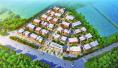 购全球百货 青岛国际陆港打造省级跨境电商小镇
