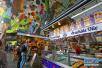 北京朝阳今年疏解34家市场 新增60个蔬菜零售网点