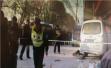扬州一狗主驾车撞死偷狗人,警方:已对狗主人采取强制措施