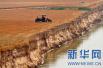 山东将从这12方面精准发力 助力黄河滩区脱贫