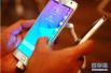 北京法院诉讼服务微信公众号今日上线 交材料找法官