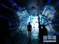 山东逾2.5亿条公共数据上网 接受公众查询