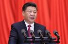 习近平向中国—拉美和加勒比国家共同体论坛致信