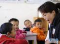 教师队伍性别失衡现象应予重视