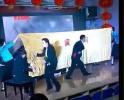 部分恶搞《黄河大合唱》视频遭下架 冼星海78岁女儿将诉诸法律维权