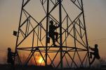国网浙江电力:浙江企业2017年用电成本减少近百亿元