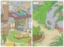 旅行青蛙在中国红了 是因为生育率降低?
