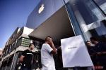 1.8万亿元!苹果现金储备创下历史新高