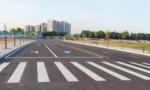 扬州新规:新建城市道路5年不得挖掘