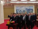 国家监察委将在3月十三届全国人大一次会议上产生 31省市监察委主任名单收好