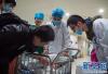 去年二孩出生占比超50% 多养一个不只是多双筷子