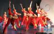 """""""欢乐春节""""上演文化盛宴 多国观众感受中国年味"""