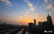 济南趵突泉景区一天来了20多万人 比去年多了近8万