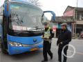 重庆警察初三执勤遇袭牺牲 公安部发来唁电