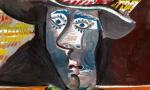 【海外拍卖】2月28日毕加索《斗牛士》将首登拍场