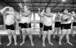 低碳水化合物和低脂饮食减肥效果相当