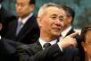 一月内两名政治局委员访美 刘鹤两会前此访所为何事?