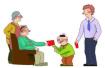 如何利用红包 培养孩子的财商?