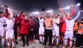 意杯综合:AC米兰、尤文图斯晋级意大利杯决赛