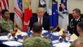 美军中央司令部调整任务目标:转向阿伊 紧盯中俄
