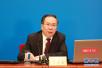 王国庆:家长们要克服从众心态,不要攀比报班