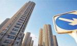 南京3300多人组团涌向64家楼盘 购房需求仍旺盛