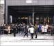 中国游客赴韩人数暴跌 去年韩国GDP减少293亿
