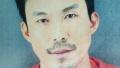 旧金山华人一家五口命案宣判 被告获判5个终身监禁