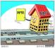 """房地产税改革还需""""开门""""立法"""