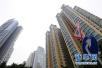 2017年度胡润全球房价指数发布 济南青岛进入涨幅前50
