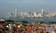 五位委员谈经济发展:中国经济 迈向高质量