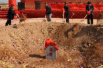 洛阳市187个重大项目集中开工 总投资563亿